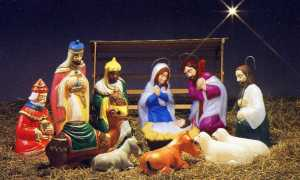 nativity_set
