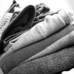 clothes-stacked-150x150